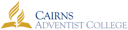Cairns Adventist College